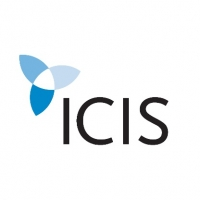 2018 The 2nd ICIS Indian Surfactants Conference